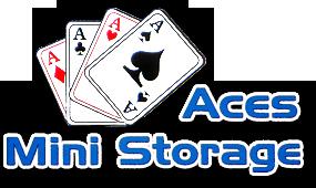 Aces Mini Storage